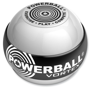 Vortex Classic Powerball